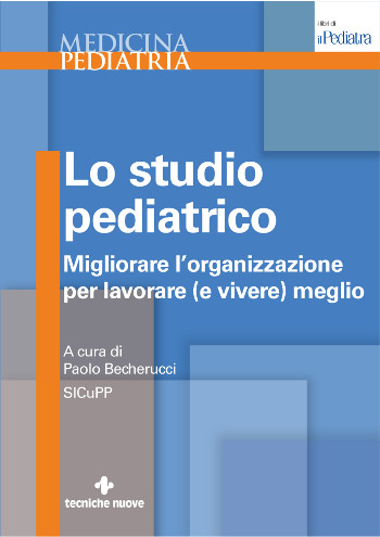 Lo Studio Pediatrico